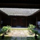 柳江---曾家园