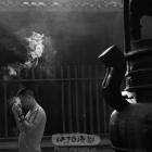 应天寺香客
