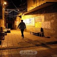 简阳南门巷子...