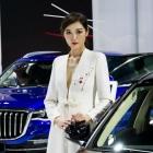 中国车和中国风