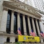 美国 --- 纽约证券交易所