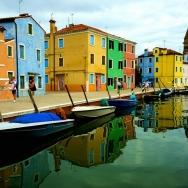 意大利·威尼...